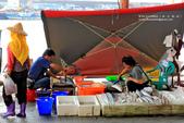 1051112_屏東枋寮車站+F3藝術村+漁港:FS_038.jpg
