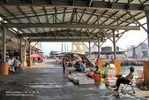 1051112_屏東枋寮車站+F3藝術村+漁港:FS_044.jpg