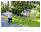 1051105_兒童戶外寫真_暟暟:KK_016.jpg