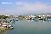 1051112_屏東枋寮車站+F3藝術村+漁港:FS_023.jpg