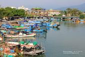 1051112_屏東枋寮車站+F3藝術村+漁港:FS_024.jpg