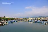 1051112_屏東枋寮車站+F3藝術村+漁港:FS_029.jpg