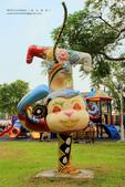 1051015_屏東_千禧公園:SC_039.jpg