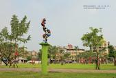 1051015_屏東_千禧公園:SC_065.jpg