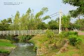 1051015_屏東_千禧公園:SC_066.jpg