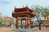 1051015_屏東_千禧公園:SC_041_OK.jpg