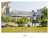 1051105_兒童戶外寫真_暟暟:KK_012.jpg