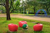 1051015_屏東_千禧公園:SC_059.jpg