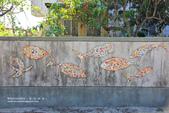 1051112_屏東枋寮車站+F3藝術村+漁港:F_134.jpg
