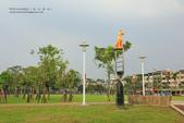 1051015_屏東_千禧公園:SC_064.jpg