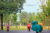1051015_屏東_千禧公園:SC_079_OK.jpg