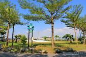 1051112_屏東枋寮車站+F3藝術村+漁港:F_104.jpg