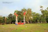 1051015_屏東_千禧公園:SC_080.jpg