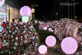 1051125_高雄夢時代聖誕夜:MN_008.jpg