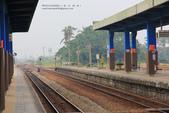 1051112_屏東枋寮車站+F3藝術村+漁港:FS_178.jpg