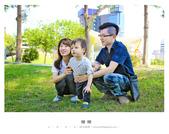 1051105_兒童戶外寫真_暟暟:KK_019_OK.jpg