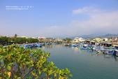 1051112_屏東枋寮車站+F3藝術村+漁港:FS_030_OK.jpg