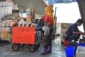 1051112_屏東枋寮車站+F3藝術村+漁港:FS_039.jpg