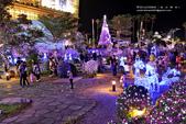 1051125_高雄夢時代聖誕夜:MN_009.jpg