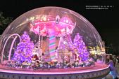 1051125_高雄夢時代聖誕夜:MN_014_OK.jpg