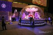 1051125_高雄夢時代聖誕夜:MN_015_OK.jpg