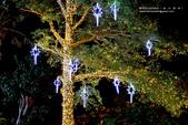 1051125_高雄夢時代聖誕夜:MN_004.jpg