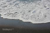 1051112_屏東枋寮車站+F3藝術村+漁港:FS_010.jpg