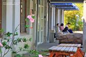 1051112_屏東枋寮車站+F3藝術村+漁港:F_066.jpg