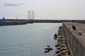 1051112_屏東枋寮車站+F3藝術村+漁港:FS_012.jpg