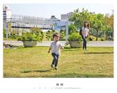 1051105_兒童戶外寫真_暟暟:KK_014.jpg