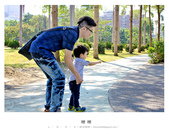 1051105_兒童戶外寫真_暟暟:KK_015.jpg