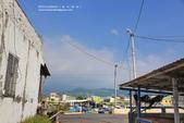 1051112_屏東枋寮車站+F3藝術村+漁港:FS_019_OK.jpg