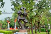 1051015_屏東_千禧公園:SC_082.jpg