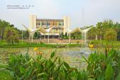 1051015_屏東_千禧公園:SC_088_OK.jpg