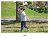 1051105_兒童戶外寫真_暟暟:KK_007.jpg