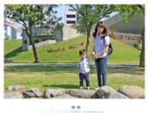 1051105_兒童戶外寫真_暟暟:KK_011.jpg