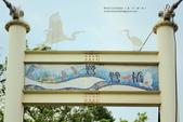 1051015_屏東_千禧公園:SC_071.jpg