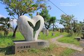1051112_屏東枋寮車站+F3藝術村+漁港:F_085.jpg