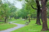 1051015_屏東_千禧公園:SC_075_OK.jpg