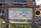 1051112_屏東枋寮車站+F3藝術村+漁港:F_055.jpg