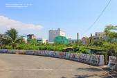 1051112_屏東枋寮車站+F3藝術村+漁港:F_126.jpg