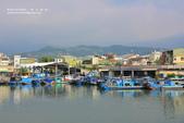 1051112_屏東枋寮車站+F3藝術村+漁港:FS_025.jpg