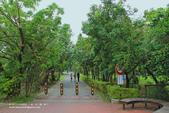 1051015_屏東_千禧公園:SC_010.jpg