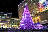 1051125_高雄夢時代聖誕夜:MN_011.jpg