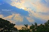 1051015_屏東_千禧公園:SC_052.jpg