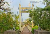 1051015_屏東_千禧公園:SC_073.jpg