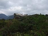 軍艦岩、丹鳳岩:0131 010.jpg