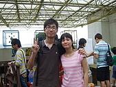 兒童樂園~再會啦~:DSCF3855.jpg