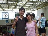 兒童樂園~再會啦~:DSCF3856.jpg