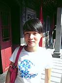 龍山寺~2008.9.7:龍山寺